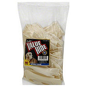 Salix Value Hide Chew Chips