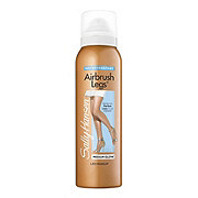 Sally Hansen Airbrush Legs Healing Beauty Medium Glow