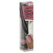 Sally Hansen Color Quick Fast Dry Nail Pen Dusk 16