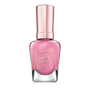 Sally Hansen Color Therapy Muave Mantra
