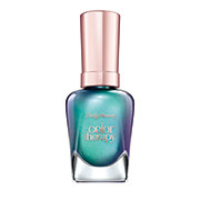 Sally Hansen Color Therapy Reflect Pool
