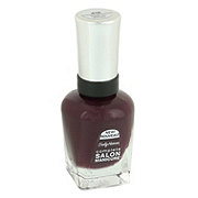 Sally Hansen Complete Salon Manicure Rags To Riches