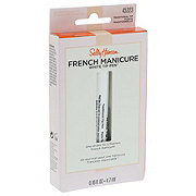 Sally Hansen French Manicure Pen Traditional Tip