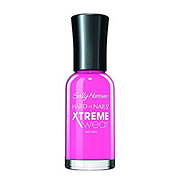 Sally Hansen Hard As Nails Xtreme Wear All Bright