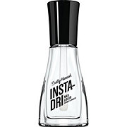 Sally Hansen Insta-Dri Clearly Quick