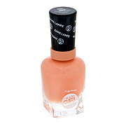 Sally Hansen Miracle Gel Bourbon Belle
