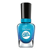 Sally Hansen Miracle Gel - Flash-ionista