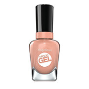 Sally Hansen Miracle Gel Frill Seeker