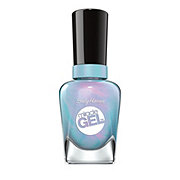 Sally Hansen Miracle Gel - Let's Get Digital
