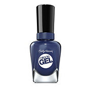 Sally Hansen Miracle Gel - Midnight Mod