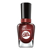 Sally Hansen Miracle Gel Nail Spice Age