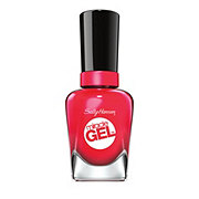 Sally Hansen Miracle Gel - Scarlet Starlet
