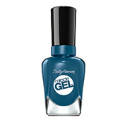 Sally Hansen Miracle Gel Swim Upstream