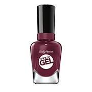 Sally Hansen Miracle Gel - V-Amplifie