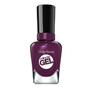Sally Hansen Miracle Gel Wild For Violet