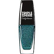 Sally Hansen Triple Shine Nail Color Sparkling Water