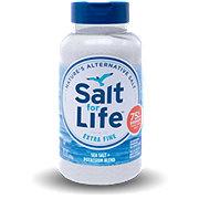Salt For Life Sea Salt Blend