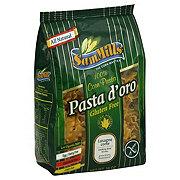 Sam Mills Pasta D Oro Lasagna Corte