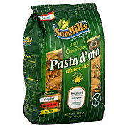 Sam Mills Pasta D Oro Rigatoni