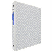 Samsill Digi Diamonds Binder