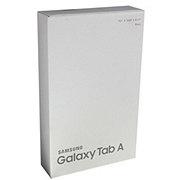 Samsung Galaxy Tab A 10.1, Black