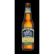 Samuel Adams Noble Pils Bottle
