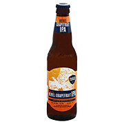 Samuel Adams Rebel Grapefruit IPA Bottle