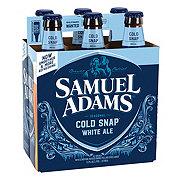 Samuel Adams Summer Ale Seasonal Beer 12 oz Bottles