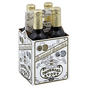 Samuel Smith Imperial Stout 4 PK Bottles