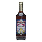 Samuel Smith India Ale Beer Bottle