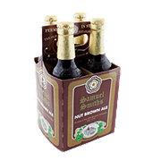 Samuel Smith Nut Brown Ale Beer 12 oz Bottles