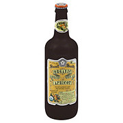 Samuel Smiths Organic Apricot Ale Beer Bottle
