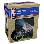 San Antonio Spurs Lite-imation Team Pride Light