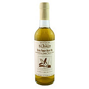 San Damiano Original Extra Virgin Olive Oil