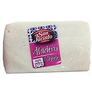 San Jacinto Asadero Cheese