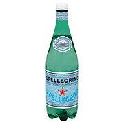 San Pellegrino Mineral Sparkling Water