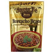Santa Fe Bean Company Borracho Beans