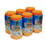 SanTan Mr. Pineapple Wheat Beer 12 oz Cans