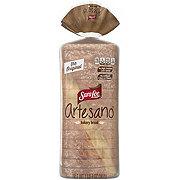 Sara Lee Artesano Style Bread
