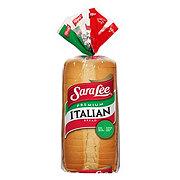 Sara Lee Premium Italian Bread