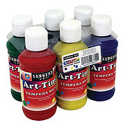 Sargent Art Tempera Paints