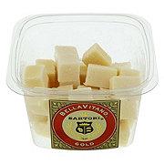 Sartori Bella Vitano Gold Cube