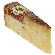Sartori BellaVitano Chipotle Cheese