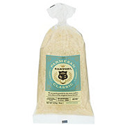 Sartori Classic Grated Parmesan Cheese