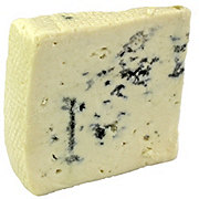 Sartori Dolcina Gorgonzola Cheese
