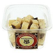 Sartori Espresso Cube