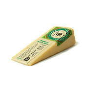 Sartori Rosemary Asiago Shredded Cube
