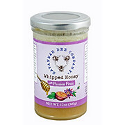 Savannah Bee Co. Passion Fruit Whipped Honey