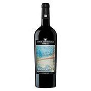 Save Me, San Francisco Wine Co. Drops of Jupiter Red Wine