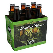 Save the World Humilus Filius Belgian Style Pale Ale  Beer 12 oz  Bottles